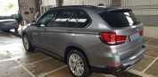 BMW X5, 2014 год, 2 250 000 руб.
