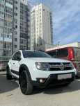 Renault Duster, 2018 год, 720 000 руб.