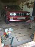 BMW 3-Series, 1983 год, 130 000 руб.