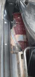 Лада 4x4 2121 Нива, 2011 год, 180 000 руб.