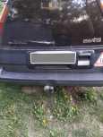 Toyota Sprinter Carib, 1994 год, 100 000 руб.