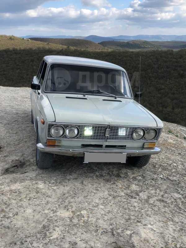 Лада 2103, 1973 год, 32 000 руб.