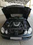 Mercedes-Benz E-Class, 2005 год, 565 000 руб.