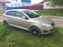 Вольск Very A13 2012