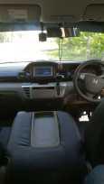 Honda Edix, 2005 год, 340 000 руб.