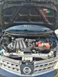 Nissan Tiida, 2008 год, 360 000 руб.