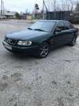 Audi A6, 1995 год, 399 999 руб.