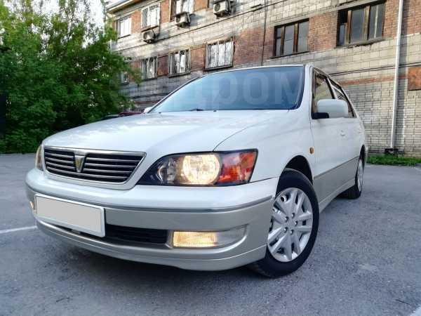 Toyota Vista, 1999 год, 349 000 руб.
