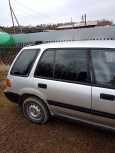 Honda Civic Shuttle, 1994 год, 50 000 руб.