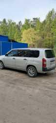 Toyota Probox, 2004 год, 280 000 руб.