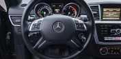 Mercedes-Benz GL-Class, 2014 год, 2 400 000 руб.