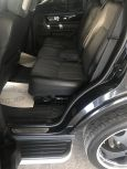 Land Rover Discovery, 2012 год, 1 049 000 руб.