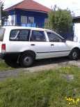 Nissan AD, 1997 год, 115 000 руб.
