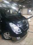 Hyundai H1, 2014 год, 1 125 000 руб.
