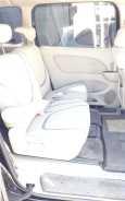 Mazda Biante, 2009 год, 650 000 руб.