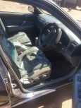 Toyota Camry, 1985 год, 100 000 руб.