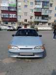 Лада 2115 Самара, 2004 год, 60 000 руб.