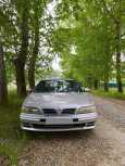 Nissan Maxima, 1996 год, 75 000 руб.