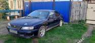 Nissan Maxima, 1996 год, 56 000 руб.