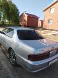 Toyota Cresta, 1995 год, 250 000 руб.