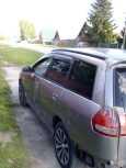 Nissan Wingroad, 2004 год, 130 000 руб.