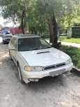 Subaru Legacy, 1993 год, 100 000 руб.