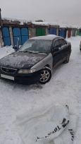 Mazda Capella, 1998 год, 140 000 руб.