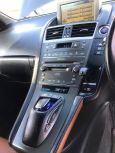 Lexus HS250h, 2010 год, 1 000 000 руб.