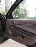 Nissan Almera, 2001 год, 140 000 руб.