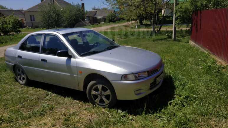 Mitsubishi Lancer, 1996 год, 85 000 руб.