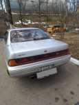 Nissan Cefiro, 1991 год, 120 000 руб.