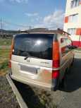 Honda Stepwgn, 2001 год, 300 000 руб.