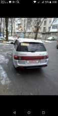 Лада 2111, 2007 год, 120 000 руб.