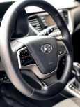 Hyundai Solaris, 2017 год, 710 000 руб.