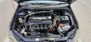 Toyota WiLL VS, 2002 год, 275 000 руб.