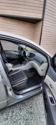 Subaru B9 Tribeca, 2006 год, 670 000 руб.