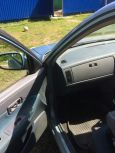 Toyota Duet, 2002 год, 155 000 руб.