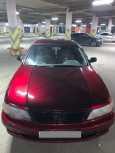 Nissan Maxima, 1997 год, 400 000 руб.