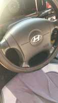 Hyundai Elantra, 2005 год, 175 000 руб.