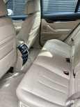 BMW X6, 2015 год, 2 950 000 руб.