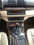BMW X5, 2003 год, 609 000 руб.