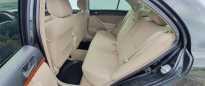 Toyota Avensis, 2005 год, 490 000 руб.