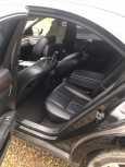 Mercedes-Benz S-Class, 2007 год, 450 000 руб.