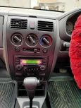 Toyota Duet, 2003 год, 180 000 руб.