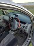 Toyota Nadia, 1998 год, 290 000 руб.