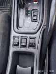 Toyota Carina, 1995 год, 175 000 руб.