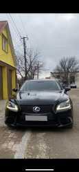 Lexus LS460, 2012 год, 2 599 999 руб.