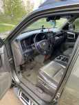 Honda Ridgeline, 2005 год, 755 999 руб.