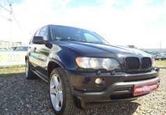 Ярославль X5 2002