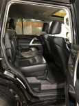 Toyota Land Cruiser, 2013 год, 2 790 000 руб.